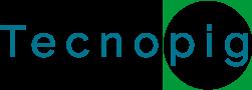 TECNOPIG Logotipo